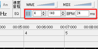 wavetone-bpm02