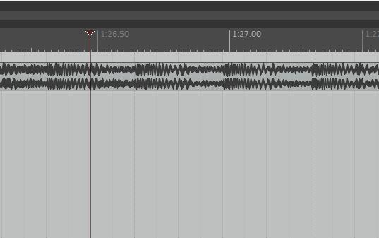 音MADの歴史 制作ソフトの変遷について(音声編集編)