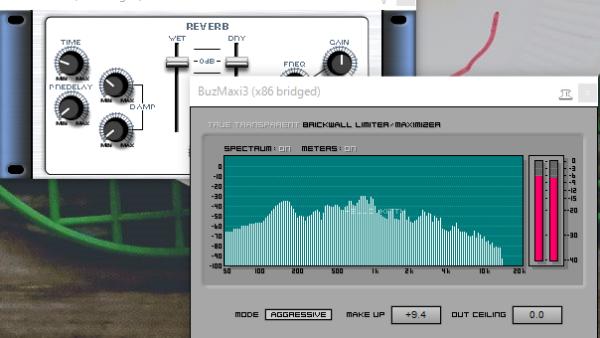 音MADのつくり方——VSTの導入編